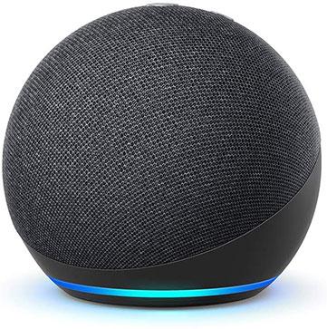 Amazon Echo Dot (4a generazione)