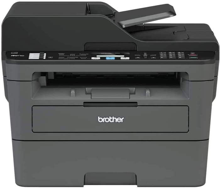 Brother MFC-L2710DN