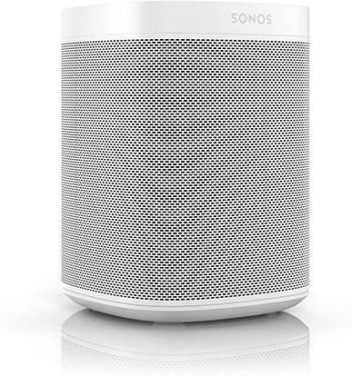 Sonos One Generazione 2