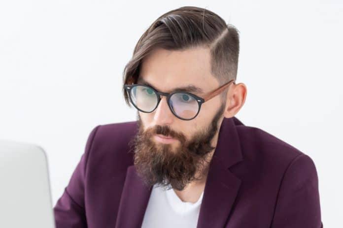 migliori occhiali per pc