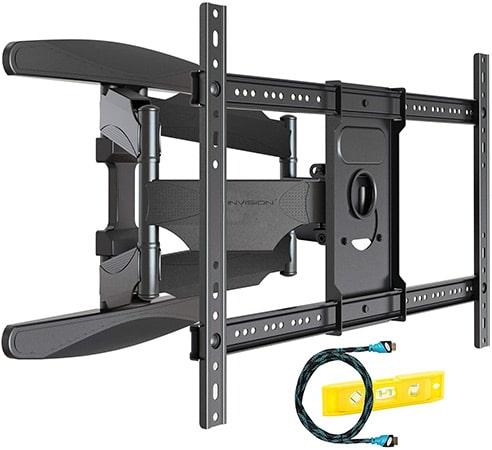 Invision HDTV-DXL