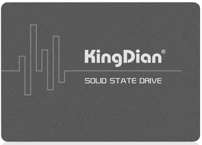 KingDian 240GB