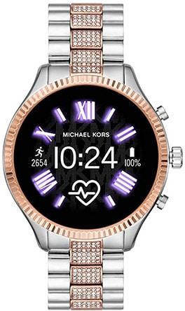 Michael Kors Smartwatch Gen 5