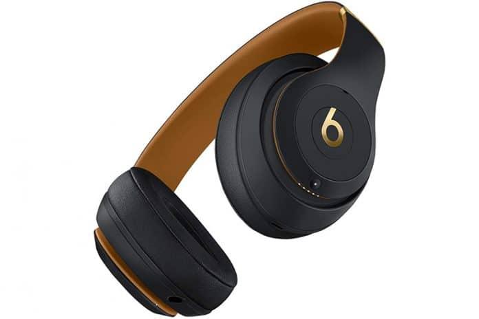 Offerta Cuffie Beats e Auricolari Samsung