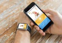 miglior smartwatch wear os