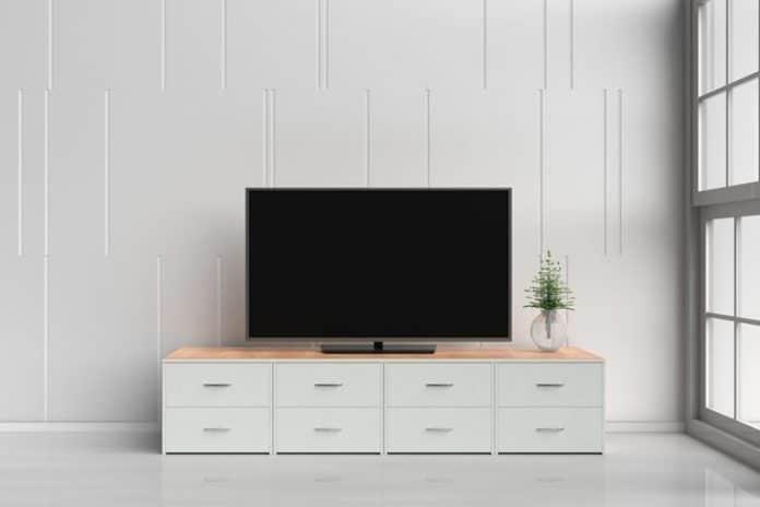 miglior tv 50 pollici