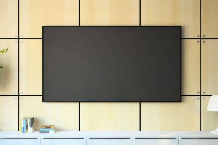 miglior tv 65 pollici