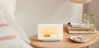Google Nest Hub 2: le caratteristiche del nuovo smart display in uscita