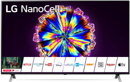 LG Nano90