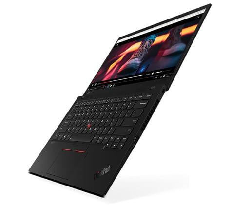 Lenovo ThinkPad X1 Carbon (Gen 8)