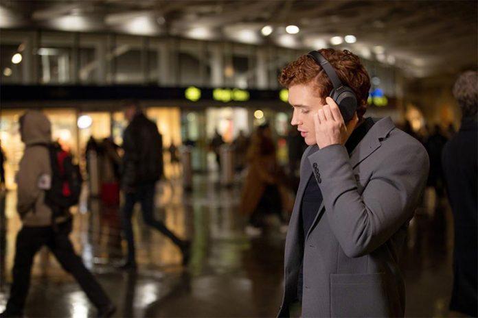 Sony WH-1000XM4 in offerta a 349 Euro su Amazon