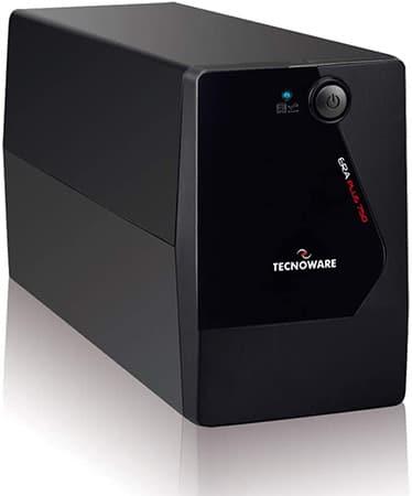 Tecnoware UPS ERA PLUS 750