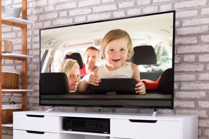miglior tv hisense