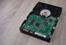 migliori hard disk interni
