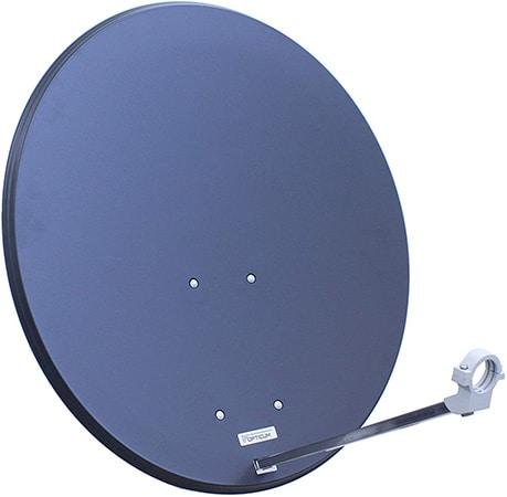 Opticum X80