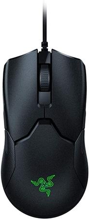 Razer Viper 8K