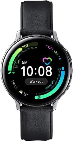 Samsung Galaxy Watch Active 2 (LTE)