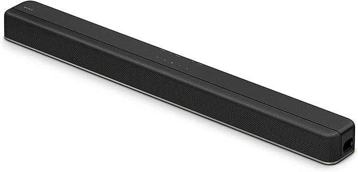Sony HTX8500
