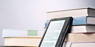 miglior ebook reader