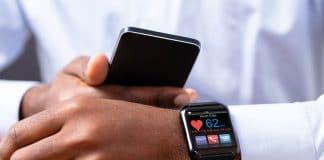 miglior smartwatch con ecg