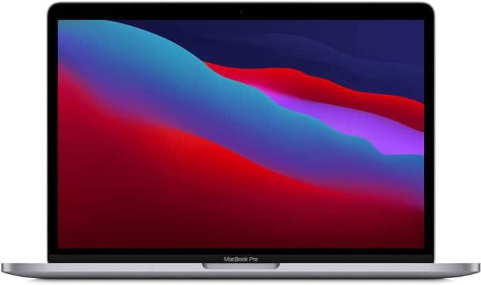 "Apple MacBook Pro 13"" M1 (2020)"
