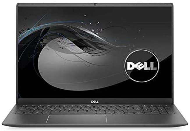 Dell Inspiron 15 Serie 5000