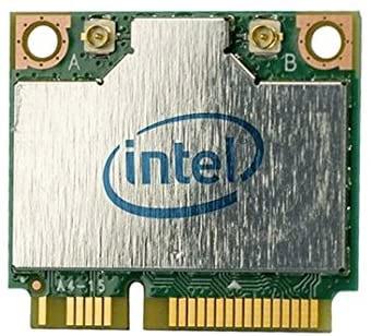 Intel AC 7260