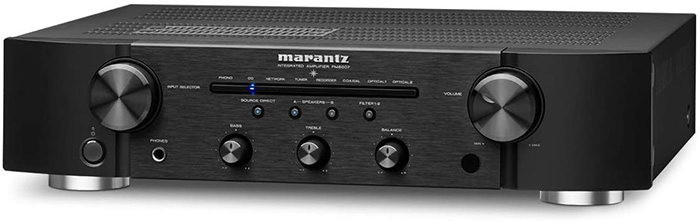 Marantz PM 6007