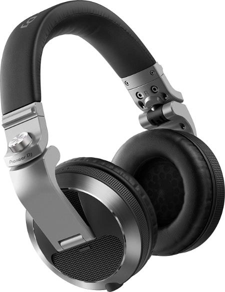 Pioneer DJ HDJ X7