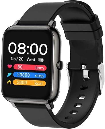 Popglory Smartwatch