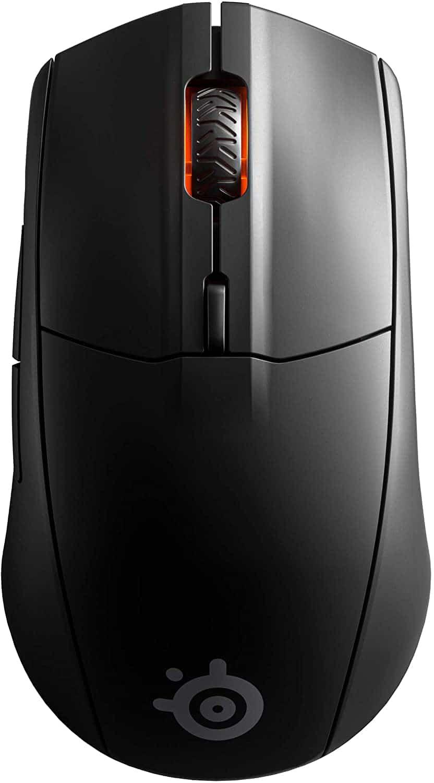 SteelSeries Rival 3 Wireless