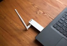 miglior adattatore usb wifi
