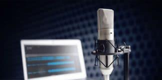miglior microfono per pc