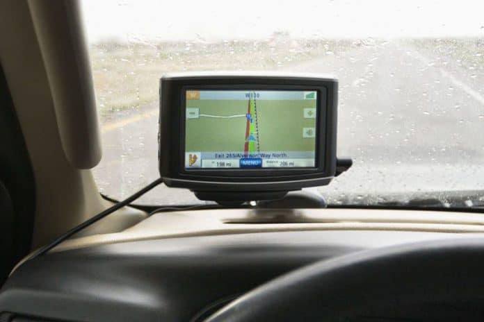 miglior navigatore per camion