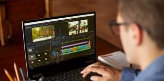 miglior pc per editing video
