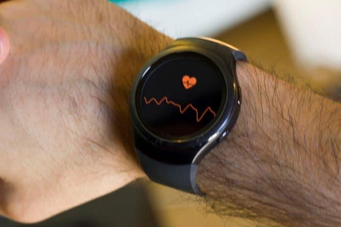 miglior smartwatch samsung