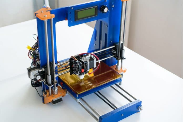 miglior stampante 3d