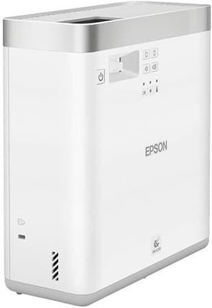 Epson-EF 100W