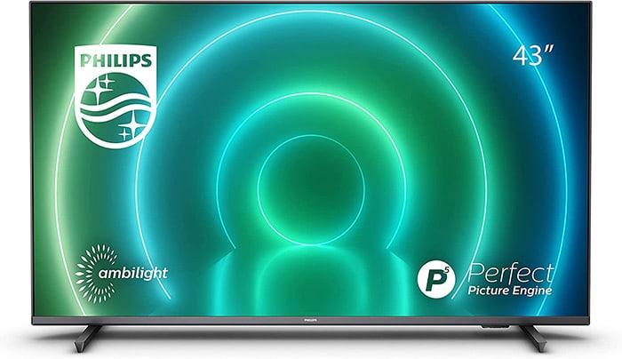 Philips 43PUS7906