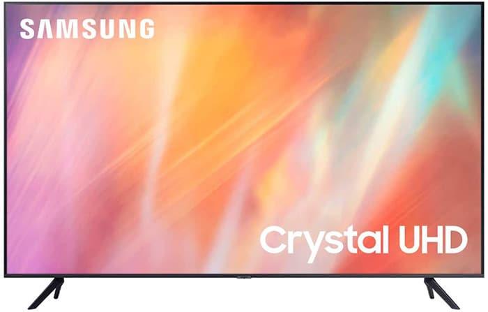 Samsung TV AU7190