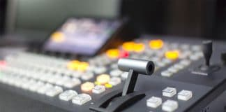 miglior mixer video