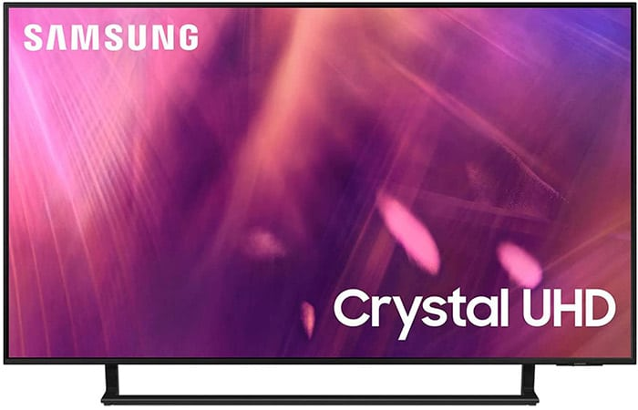 Samsung AU9070