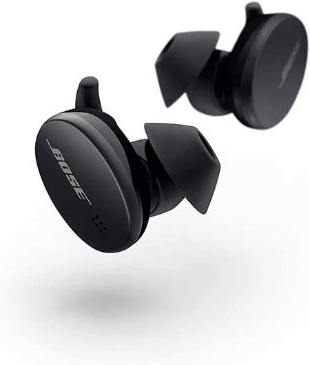 bose sport earbuds gommini