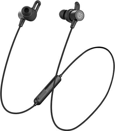 SoundPEATS Q30 HD