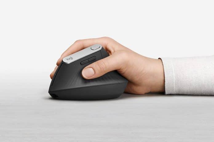 miglior mouse logitech