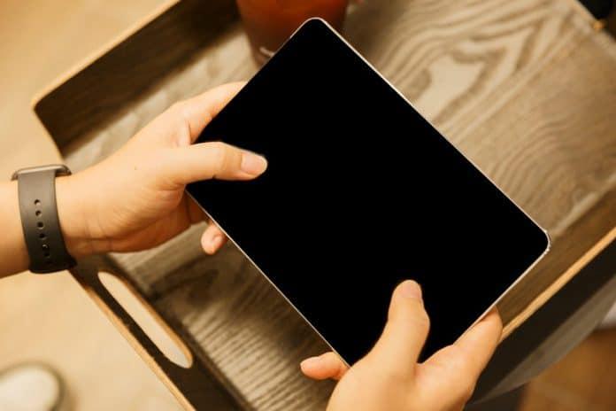 miglior tablet 8 pollici