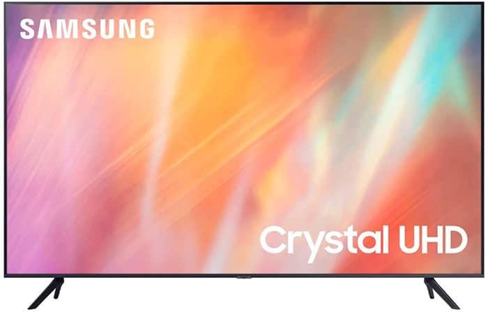 Samsung AU7190