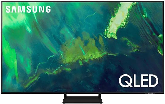Samsung Q70A